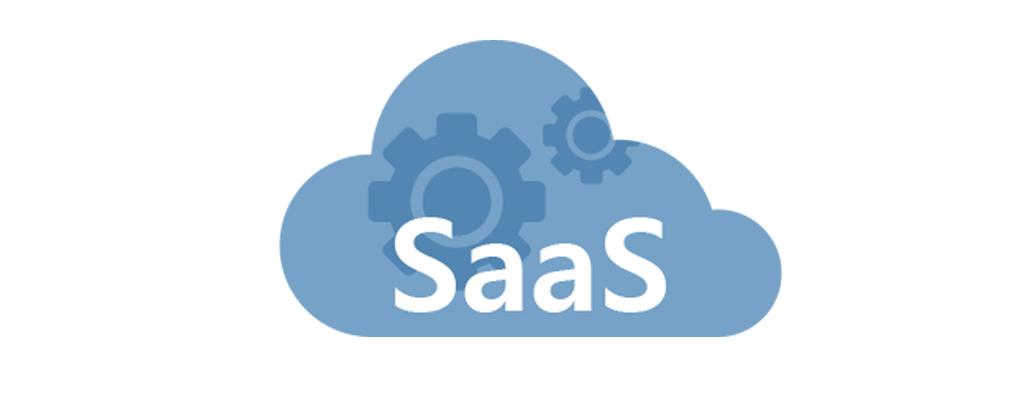IDC MarketScape nombra a NetSuite líder en SaaS y aplicaciones ERP a nivel mundial