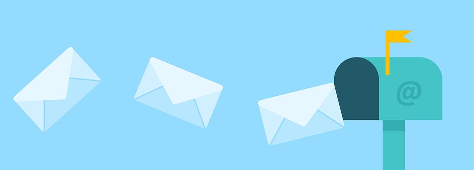 ¿Qué es el eMail Marketing y cómo utilizarlo a tu favor con Netsuite?
